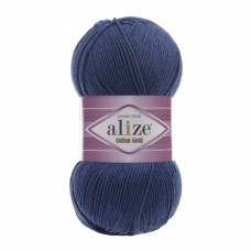 Alize Cotton Gold 279