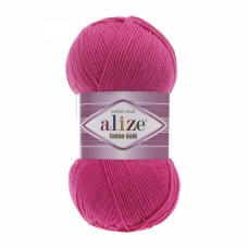 Alize Cotton Gold 149, уп.5шт