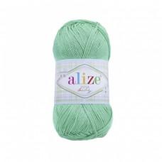 Alize Diva Baby 249, уп.5шт