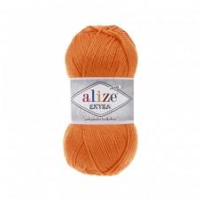 Alize Extra 407, уп.5шт