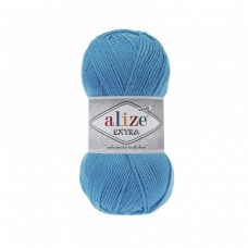 Alize Extra 245, уп.5шт