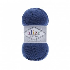 Alize Extra 409, уп.5шт