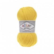 Alize Extra 216, уп.5шт
