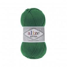 Alize Extra 20, уп.5шт