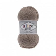 Alize Extra 167, уп.5шт