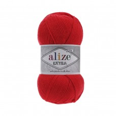 Alize Extra 56, уп.5шт