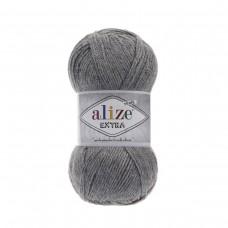 Alize Extra 21, уп.5шт
