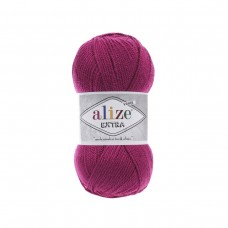 Alize Extra 48, уп.5шт