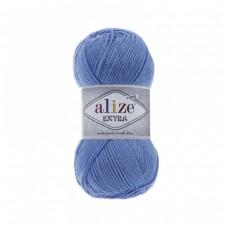 Alize Extra 289, уп.5шт