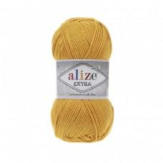 Alize Extra 488, уп.5шт