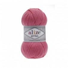 Alize Extra 170, уп.5шт