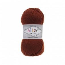 Alize Extra 615, уп.5шт