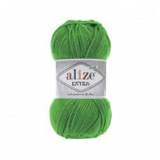 Alize Extra 328, уп.5шт