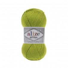 Alize Extra 117, уп.5шт