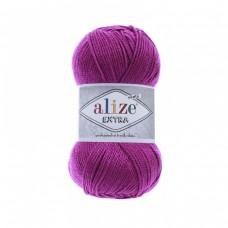 Alize Extra 621, уп.5шт