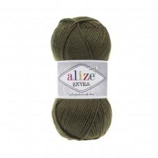 Alize Extra 29, уп.5шт