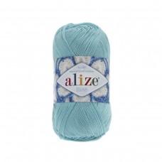 Alize Miss 263, уп.5шт