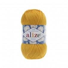 Alize Miss 216, уп.5шт
