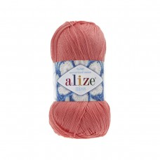 Alize Miss 619, уп.5шт