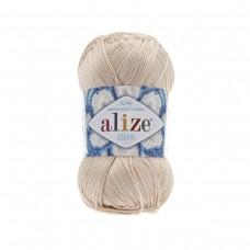 Alize Miss 160, уп.5шт