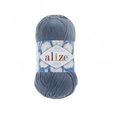 Alize Miss 498, уп.5шт