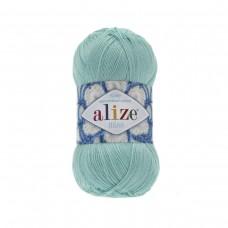 Alize Miss 15, уп.5шт