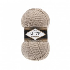 Alize Lanagold 05, уп.5шт