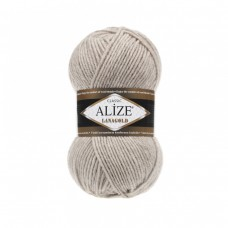 Alize Lanagold 152, уп.5шт