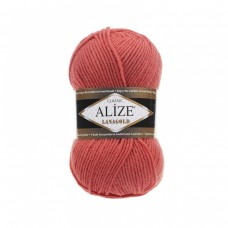 Alize Lanagold 154, уп.5шт