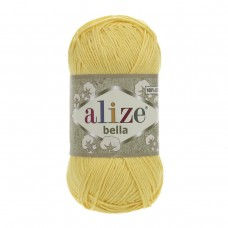 Alize Bella 110, уп.5шт