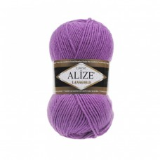 Alize Lanagold 260, уп.5шт