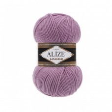 Alize Lanagold 28, уп.5шт