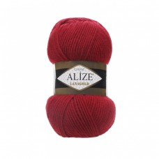 Alize Lanagold 56, уп.5шт