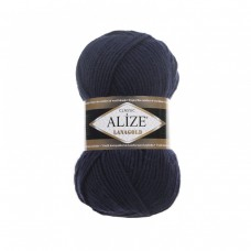 Alize Lanagold 58, уп.5шт