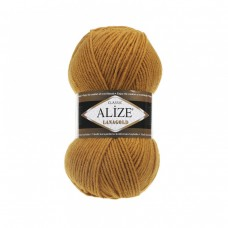 Alize Lanagold 645, уп.5шт