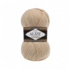 Alize Lanagold 680, уп.5шт