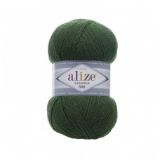 Alize Lanagold 800 118, уп.5шт