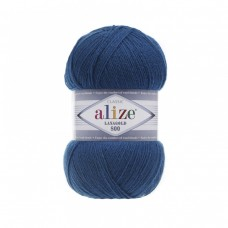 Alize Lanagold 800 155, уп.5шт