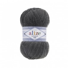 Alize Lanagold 800 182, уп.5шт