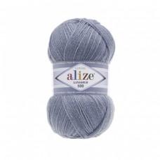 Alize Lanagold 800 221