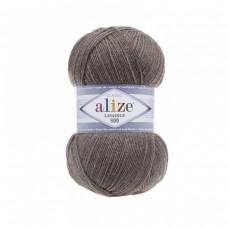 Alize Lanagold 800 240