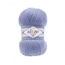 Alize Lanagold 800 40, уп.5шт