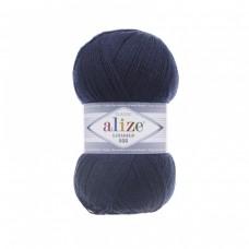 Alize Lanagold 800 58