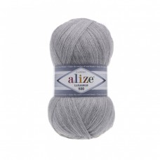 Alize Lanagold 800 684, уп.5шт