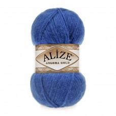 Alize Angora Gold 636