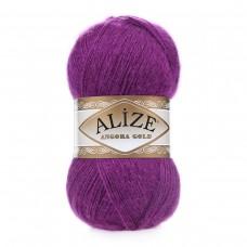 Alize Angora Gold 50