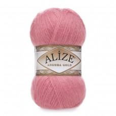 Alize Angora Gold 33