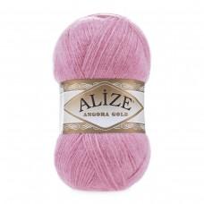 Alize Angora Gold 39
