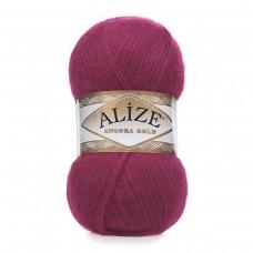 Alize Angora Gold 649