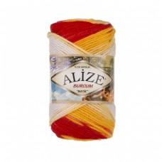 Alize Burcum Batik 4429, уп.5шт